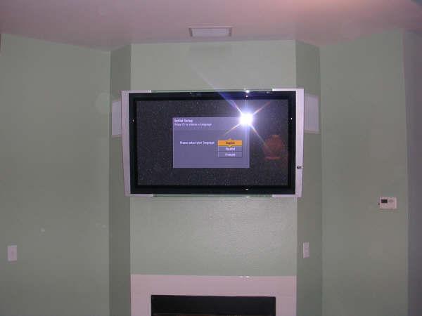In Wall/Ceiling Speaker Installation – INSTALLER HEADQUARTERS
